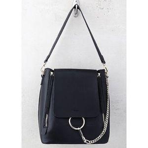 Melie Bianco Brooklyn Backpack